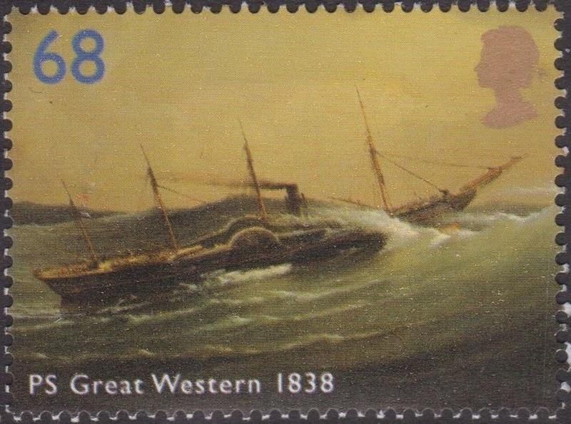 Briefmarken-Kalender 2017 - Seite 5 0408_g10
