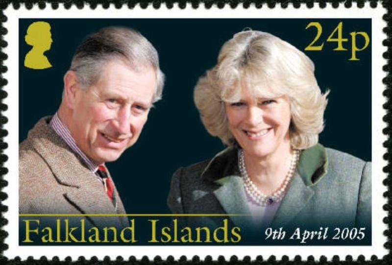 Briefmarken-Kalender 2017 - Seite 5 0409_w10