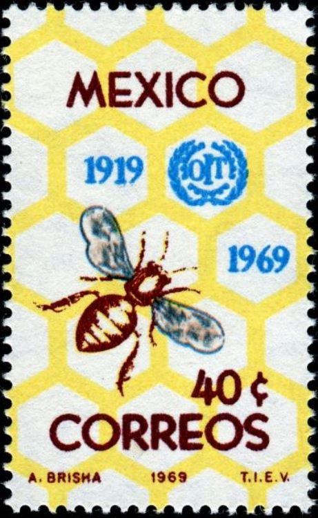Briefmarken-Kalender 2017 - Seite 5 0411_i10
