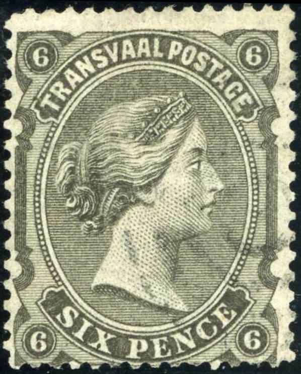 Briefmarken-Kalender 2017 - Seite 5 0412_t10