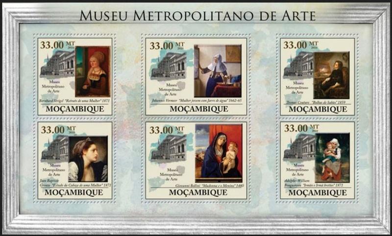 Briefmarken-Kalender 2017 - Seite 5 0413_m10