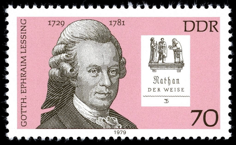 Briefmarken-Kalender 2017 - Seite 5 0414_l10