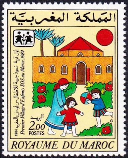 Briefmarken-Kalender 2017 - Seite 5 0415_s10