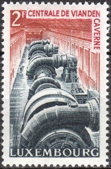 Briefmarken-Kalender 2017 - Seite 5 0417_v10