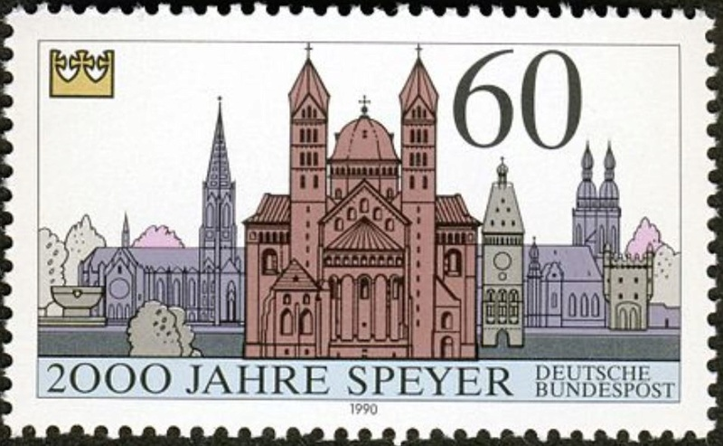 Briefmarken-Kalender 2017 - Seite 5 0419_s10