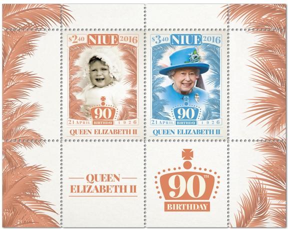 Briefmarken-Kalender 2017 - Seite 5 0421_q11