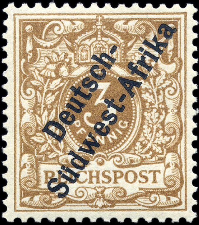 Briefmarken-Kalender 2017 - Seite 5 0424_s10