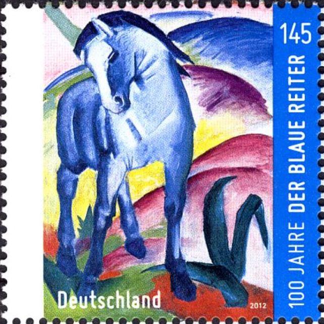 Briefmarken-Kalender 2017 - Seite 5 0426_b10