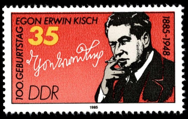 Briefmarken-Kalender 2017 - Seite 5 0429_k10