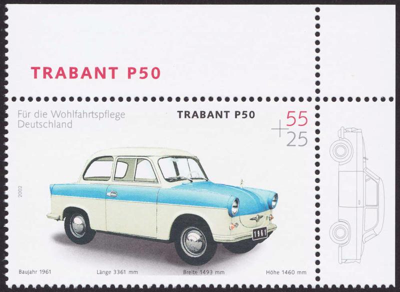 Briefmarken-Kalender 2017 - Seite 6 0430_t10