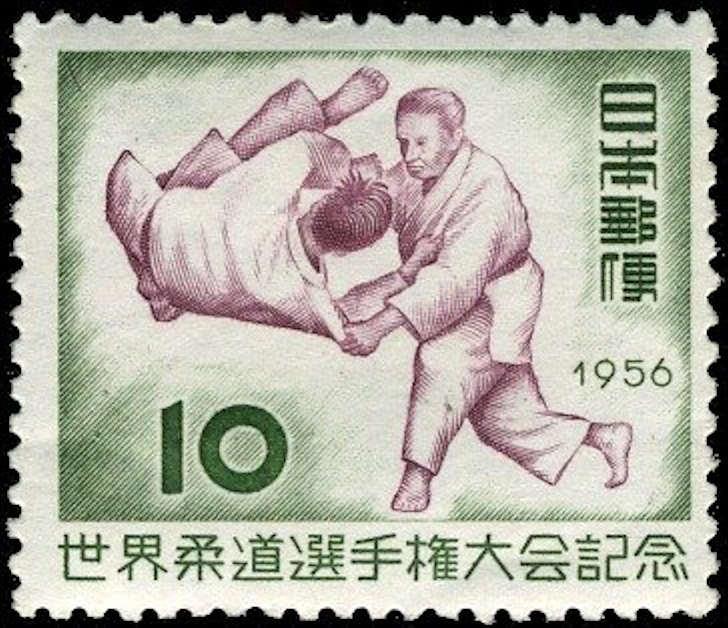 Briefmarken-Kalender 2017 - Seite 6 0503_j10