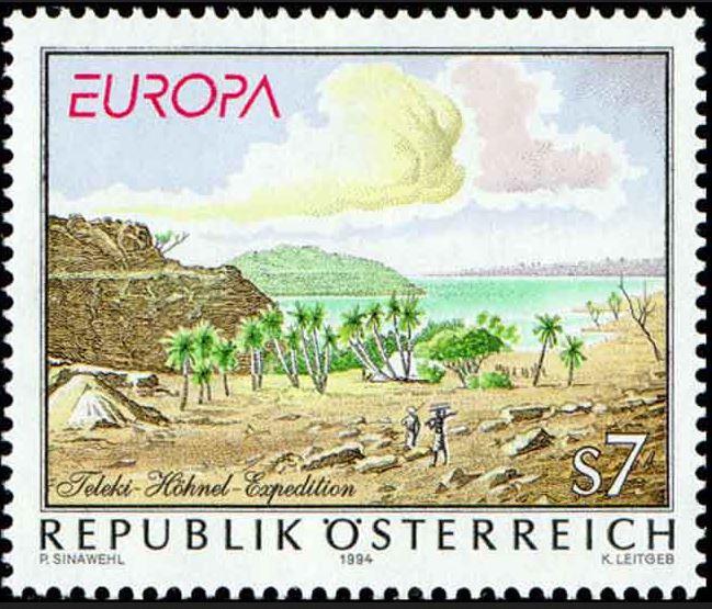 Briefmarken-Kalender 2017 - Seite 3 0503_t10