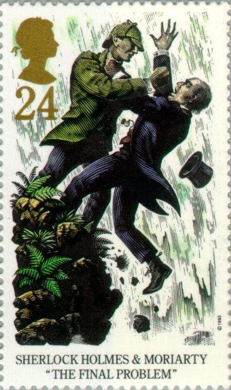 Briefmarken-Kalender 2017 - Seite 6 0504_h10