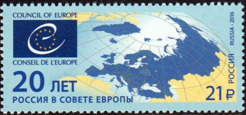 Briefmarken-Kalender 2017 - Seite 6 0505_e10