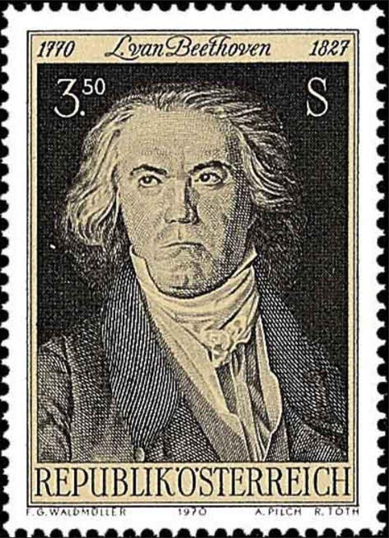 Briefmarken-Kalender 2017 - Seite 6 0507_l10