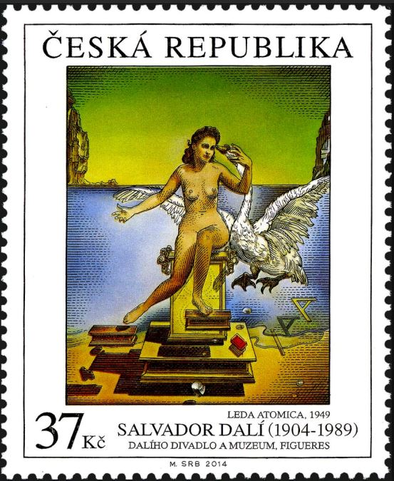 Briefmarken-Kalender 2017 - Seite 6 0511_d11