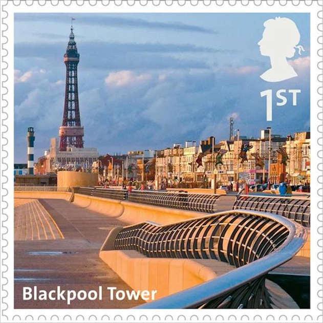 Briefmarken-Kalender 2017 - Seite 6 0514_b10