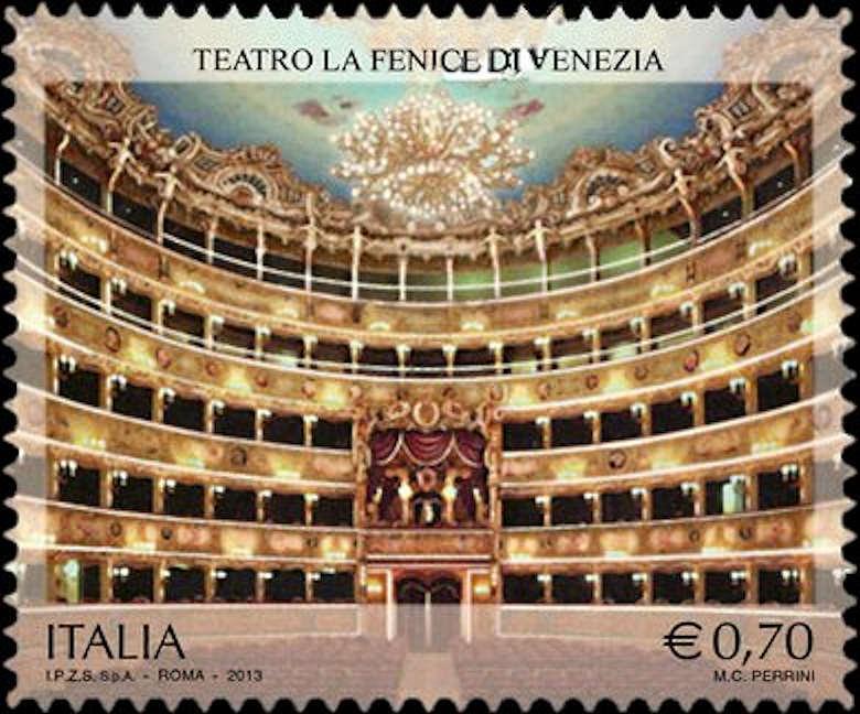 Briefmarken-Kalender 2017 - Seite 6 0516_f10