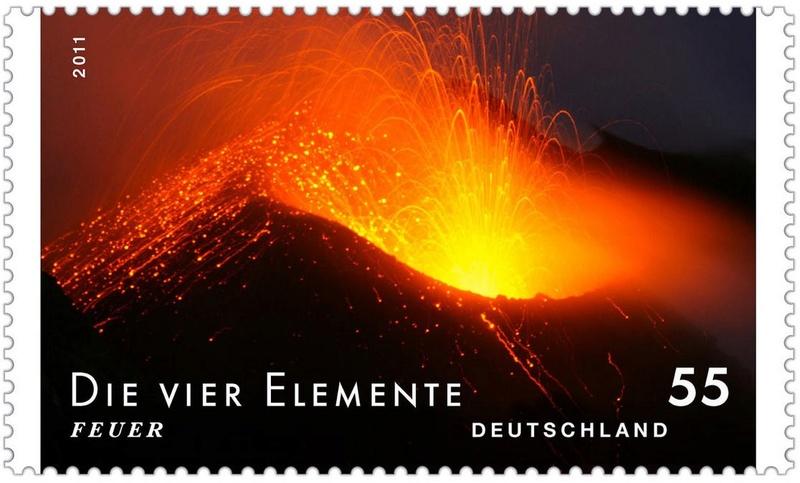 Briefmarken-Kalender 2017 - Seite 6 0518_v10