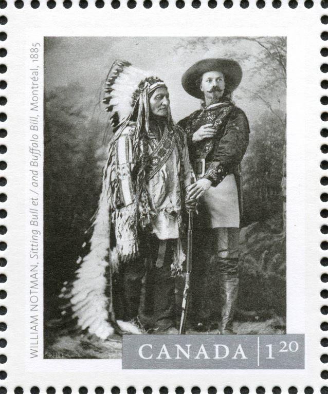Briefmarken-Kalender 2017 - Seite 6 0519_b11