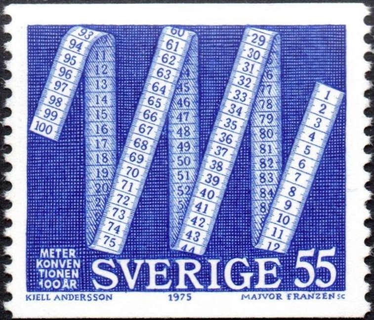 Briefmarken-Kalender 2017 - Seite 6 0520_m10