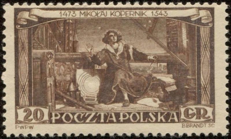 Briefmarken-Kalender 2017 - Seite 6 0524_k10
