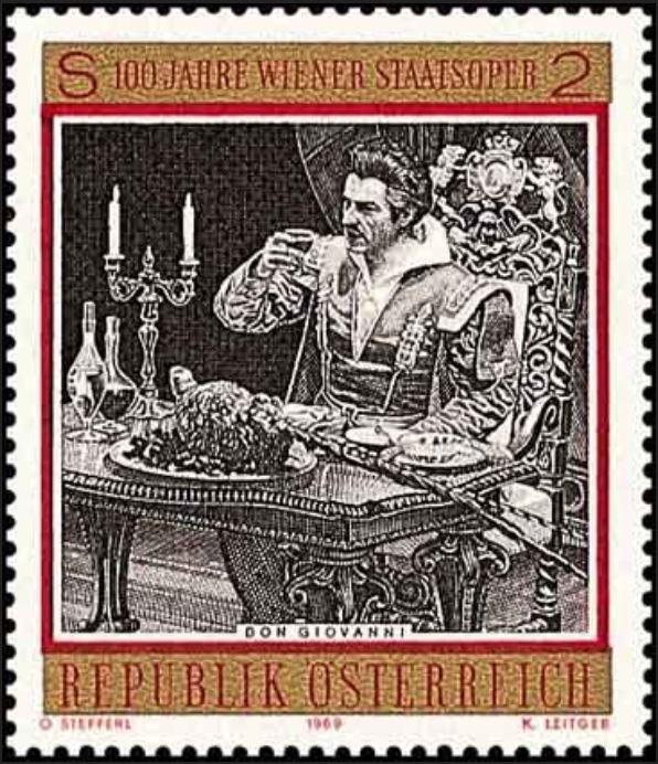 Briefmarken-Kalender 2017 - Seite 7 0525_g10