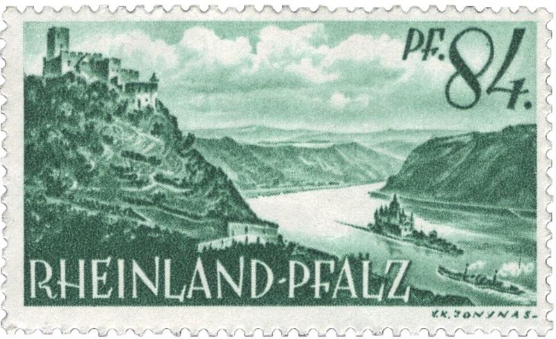 Briefmarken-Kalender 2017 - Seite 7 0530_r10