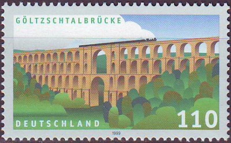 Briefmarken-Kalender 2017 - Seite 7 0531_b10