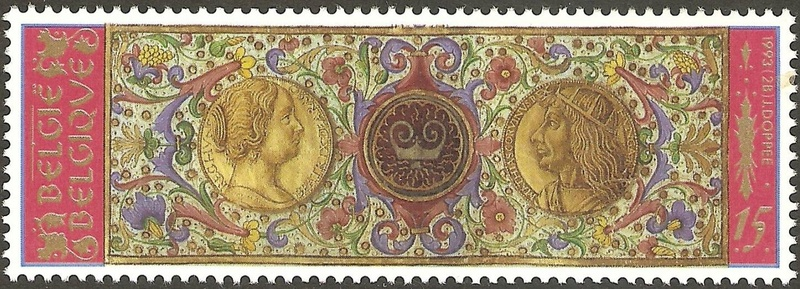 Briefmarken-Kalender 2017 - Seite 7 0601_c10