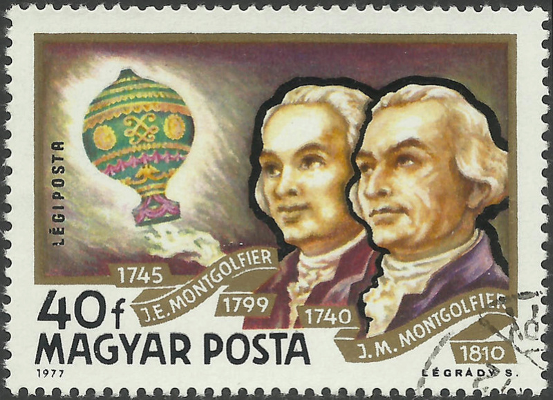 Briefmarken-Kalender 2017 - Seite 7 0604_m10