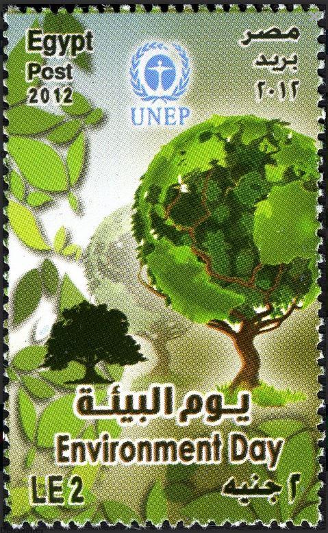 Briefmarken-Kalender 2017 - Seite 7 0605_u10