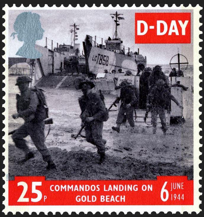 Briefmarken-Kalender 2017 - Seite 7 0606_d10