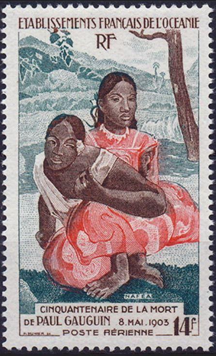 Briefmarken-Kalender 2017 - Seite 7 0607_g10