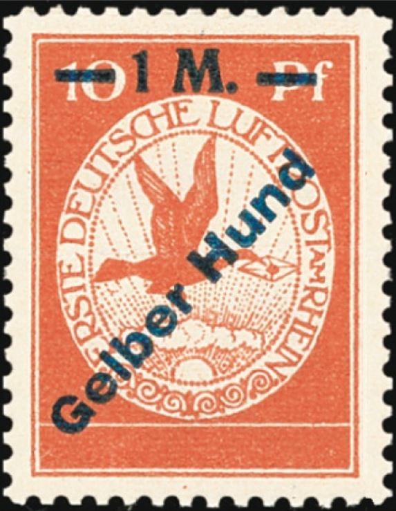 Briefmarken-Kalender 2017 - Seite 7 0609_g10