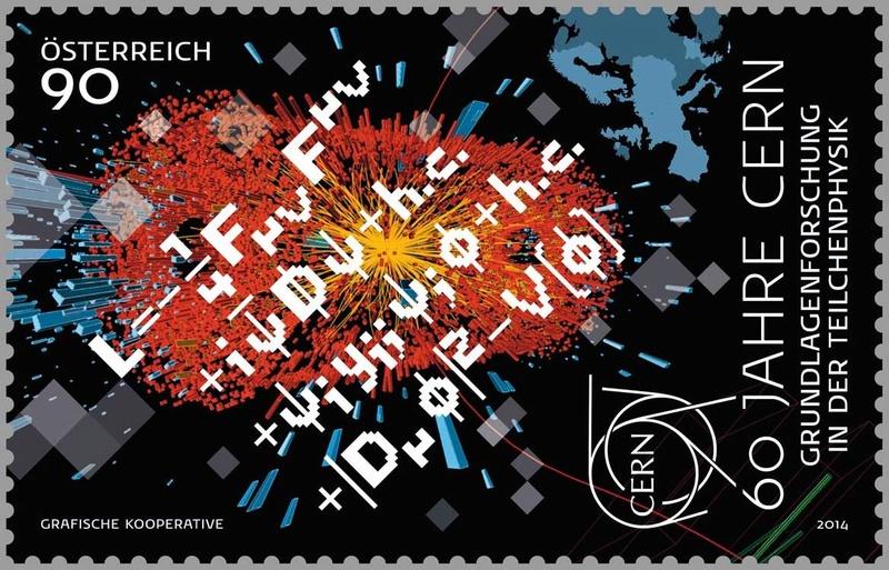 Briefmarken-Kalender 2017 - Seite 7 0610_c10