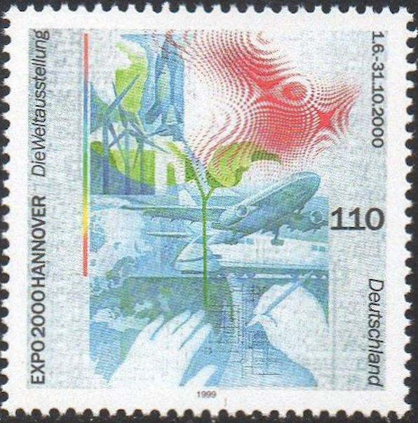 Briefmarken-Kalender 2017 - Seite 7 0614_e11