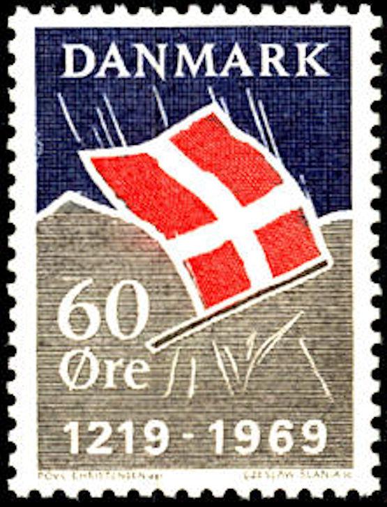 Briefmarken-Kalender 2017 - Seite 7 0615_d11