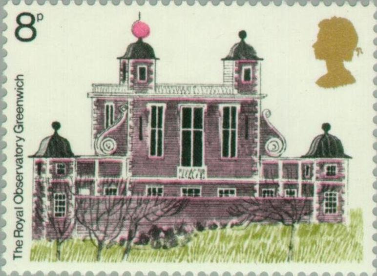 Briefmarken-Kalender 2017 - Seite 8 0622_g10