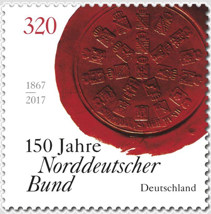 Ausgaben 2017 - Deutschland - Seite 2 0713_b10