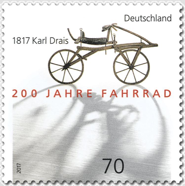 Neuausgaben 2017 - Deutschland 0713_d10
