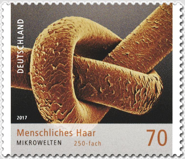 Neuausgaben 2017 - Deutschland 0713_m10