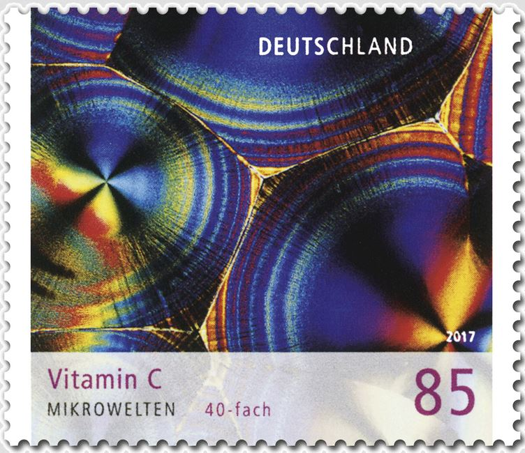 Neuausgaben 2017 - Deutschland 0713_m11