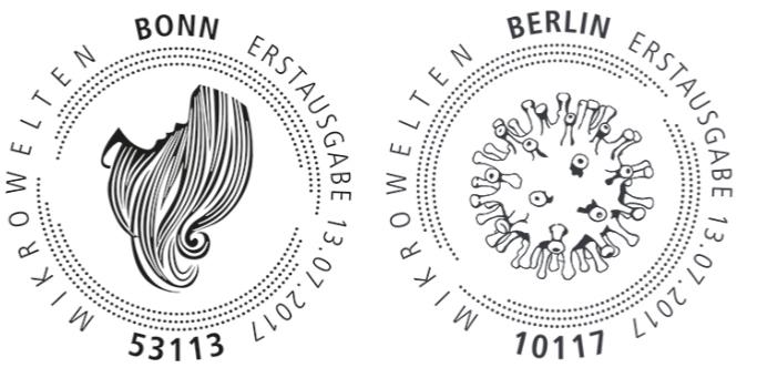 Neuausgaben 2017 - Deutschland 0713_m14