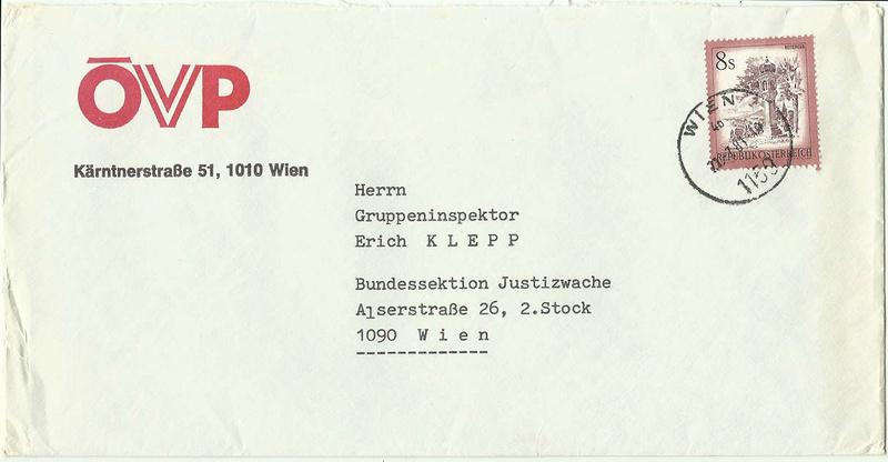 Schönes Österreich - Seite 11 0800_e10