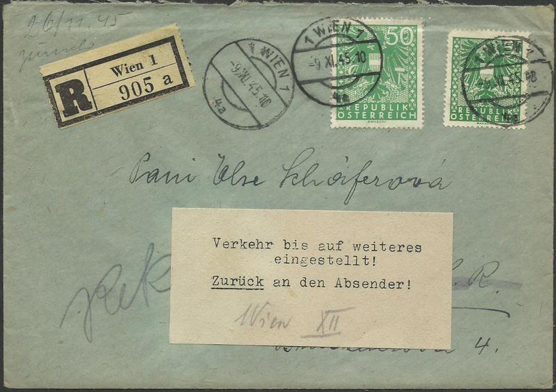 Wappenzeichnung  -  ANK 714-736 - Belege - Seite 3 25_pfg10