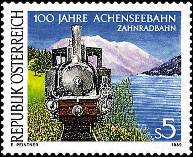 Eisenbahn - Seite 2 Aachen10