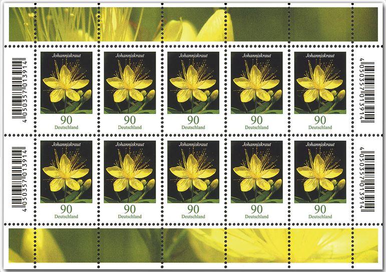 Blumengruß aus Deutschland - Seite 2 Bogen_11