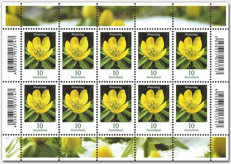 Blumengruß aus Deutschland - Seite 2 Bogen_12