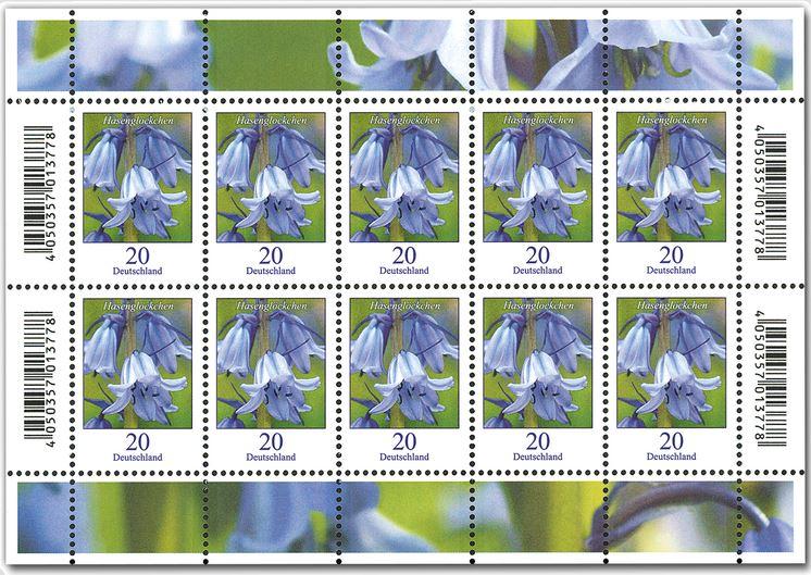 Blumengruß aus Deutschland - Seite 2 Bogen_13